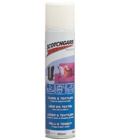 3M Scotchgard 400 ml