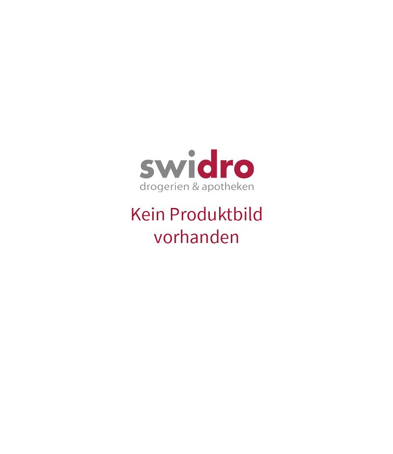 ACC Sandoz Brausetabl 600 mg Brombeeraroma 10 Stk